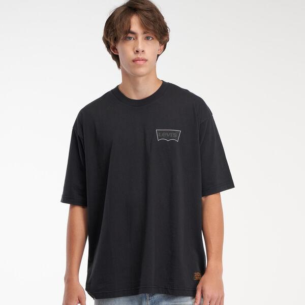 Levi's® Skate Graphic Boxy T-Shirt