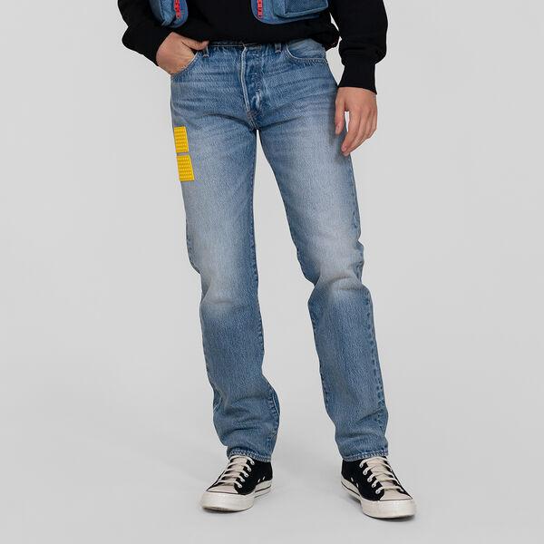 LEGO® Group x Levi's® 501® '93 Straight Men's Jeans