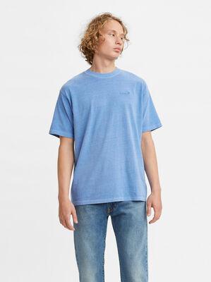 Red Tab Vintage T-shirt