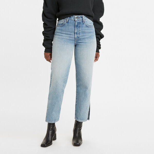 Levi's® Made & Crafted® The Column