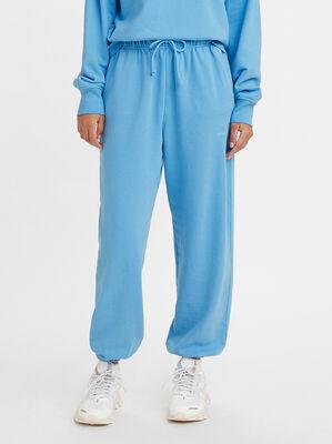 Women's WFH Sweatpants