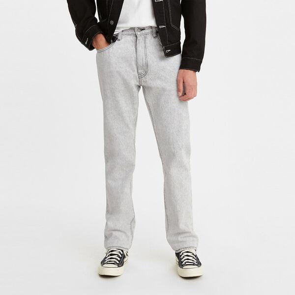 Levi's® 551™ Z Authentic Straight Jeans