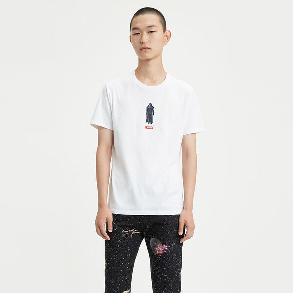 Star Wars™ x Levi's® Graphic Tee