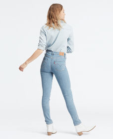 the cheapest newest selection agreatvarietyofmodels Levi's® Australia Women's 721 High-Rise Skinny Jeans