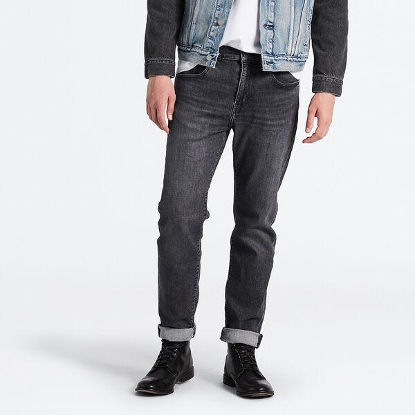 502™ Regular Taper Fit Advanced Stretch Jeans