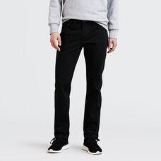 Levi's® Commuter™ 511™ Slim Fit Gusset Jeans