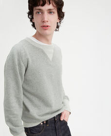 Levi's® Vintage Clothing Bay Meadows Sweatshirt