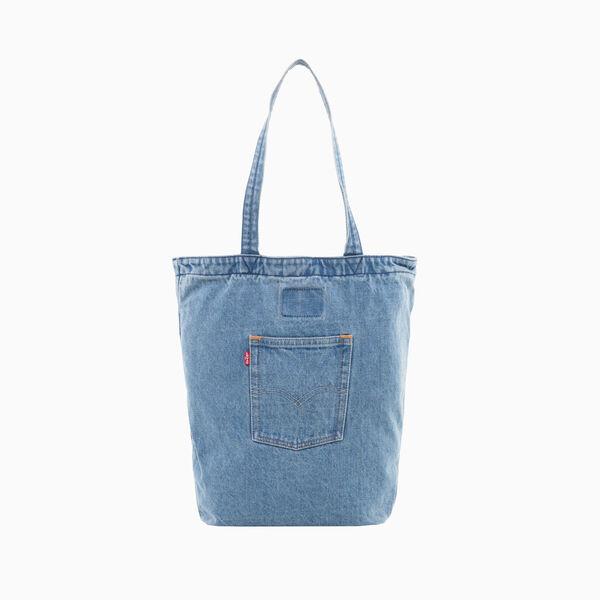 Levi's® Back Pocket Tote Bag