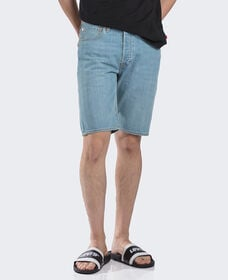501® Original Fit Shorts