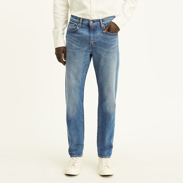 Levi's® Made & Crafted® 502™ Regular Taper Fit Jeans