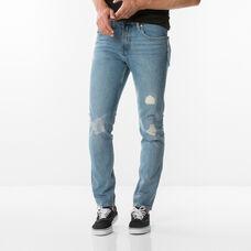 512™ Slim Taper Fit Warp Stretch Jeans