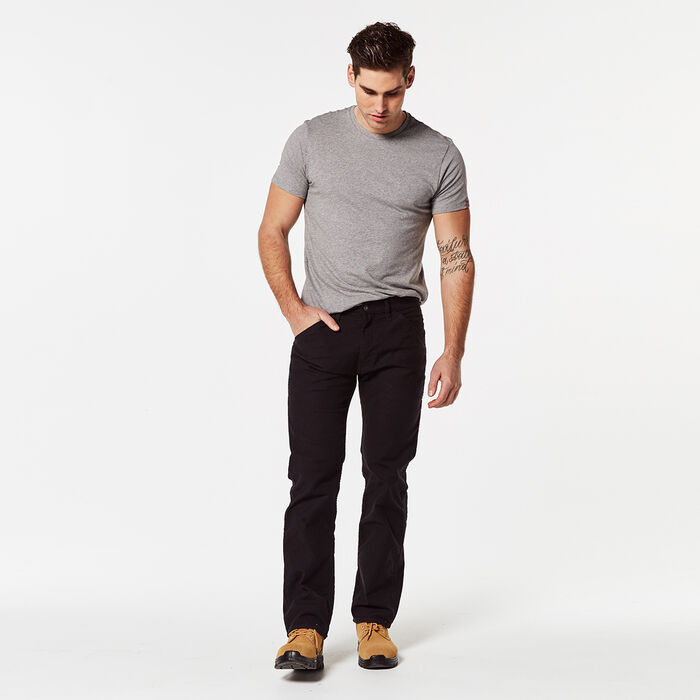Levi's® 511™ Slim Fit Workwear Pants