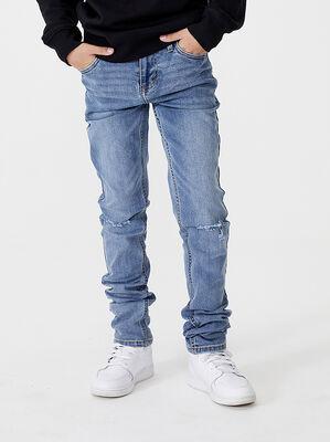 Boys 512™ Slim Taper Jeans
