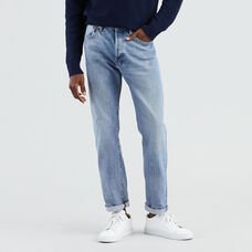 Levi's® Made&Crafted® 501® Original Fit Jeans