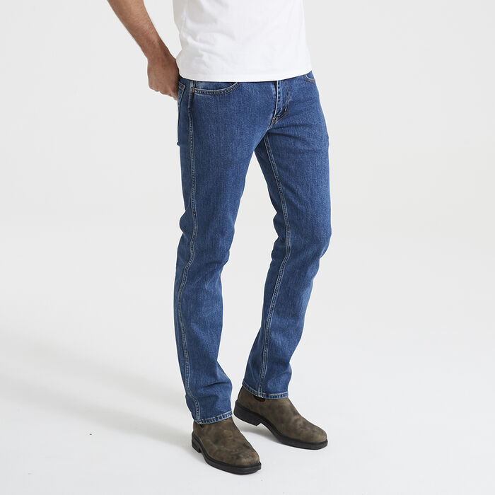 511™ Slim Fit Workwear Jeans