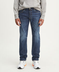 dd96f7c8e1a Levi's® Australia Jeans For Men - Find Your Perfect Fit