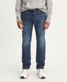 a046d5dbdf7 Levi's® Australia Jeans For Men - Find Your Perfect Fit