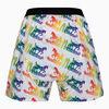 Levi's® Pride Woven Boxers