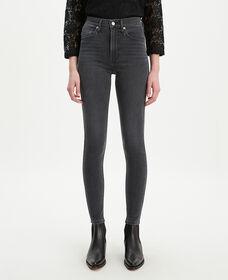 b7d31264 Levi's Australia Women's Mile High Jeans - Extra High Rise