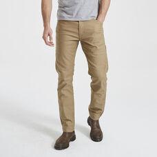 Levi's® 511™ Slim Fit Workwear Utility Pants