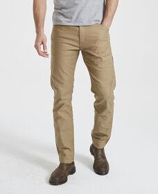 61088457306 Levi's® Australia Men's Workwear - Designed To Last