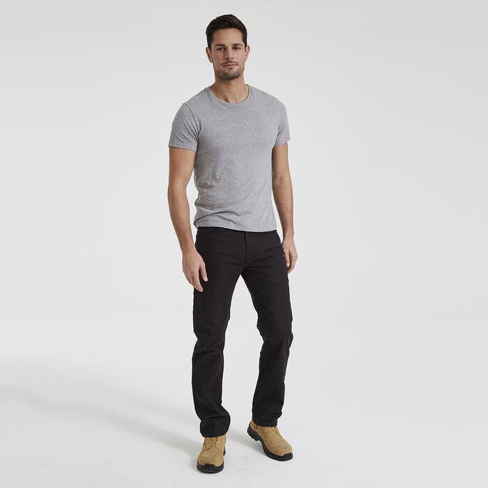 505™ Regular Fit Workwear Utility Pants