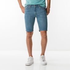 511™ Slim Fit Shorts