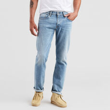 Levi's® Made&Crafted® 511™ Slim Fit Jeans