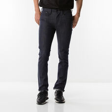 Levi's® Commuter™ Pro 511™ Slim Fit Pants