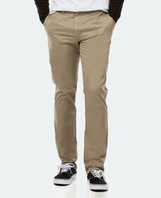 511™ Slim Fit Chino Pants