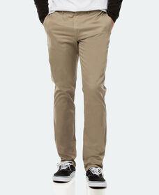 511™ Slim Fit Chino Pants