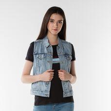 Original Vest