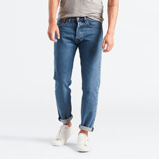 501® Taper Fit Jeans Warp Stretch