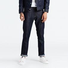 511™ Slim Fit Wellthread™ Jeans