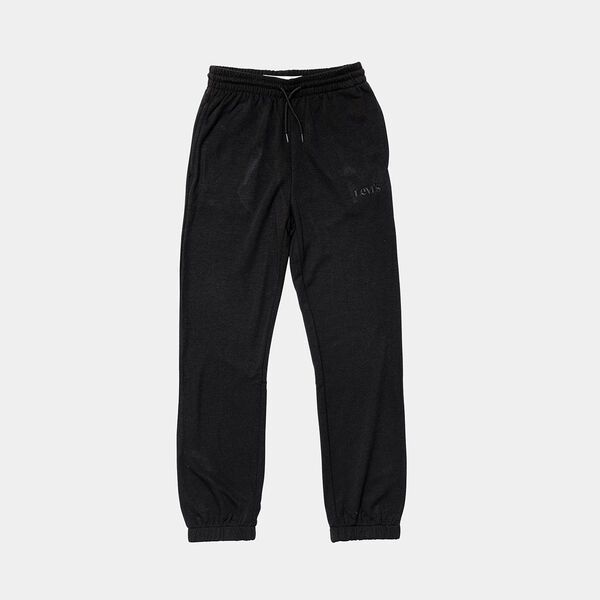 Boys Relaxed Joggers