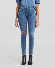 5cbbd622f0d2e Women's Clothing from Levi's® Australia