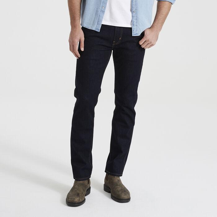 511™ Slim Fit Workwear Jeans