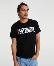 Levi's® Melbourne Tee