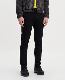 512™ Slim Taper Fit Jeans