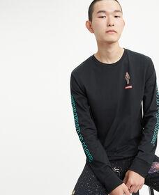 Star Wars™ x Levi's® Long Sleeve Graphic Tee