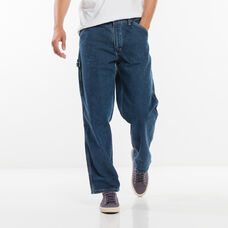 Silver Tab Carpenter Jeans