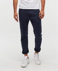 9d7c72e574 Levi s® Australia Men s 502™ Regular Taper Jeans - Fit For All
