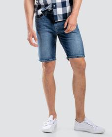 502™ Regular Taper Fit Shorts