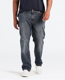 541™ Athletic Taper Jeans (Big & Tall)