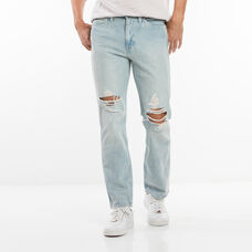 Line 8 Straight Jeans