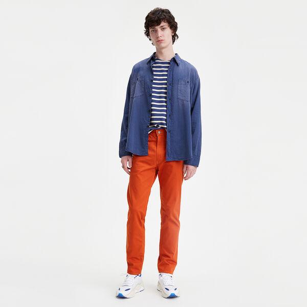 Levi's® Vintage Clothing 5-Pocket Sateen Pants