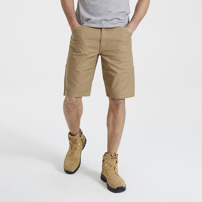 Workwear 545™ Utility Shorts