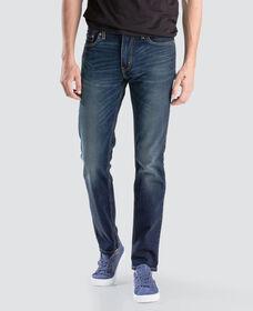 511™ Slim Fit Jeans