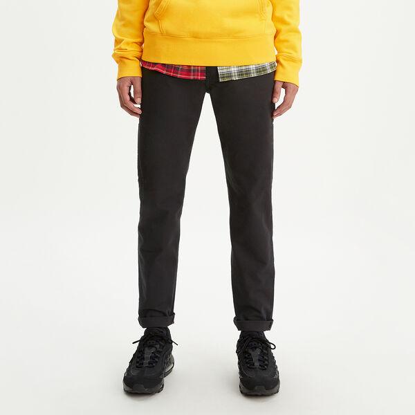 Hi-Ball Utility Pants