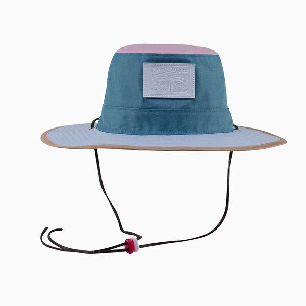 Sun River Hat